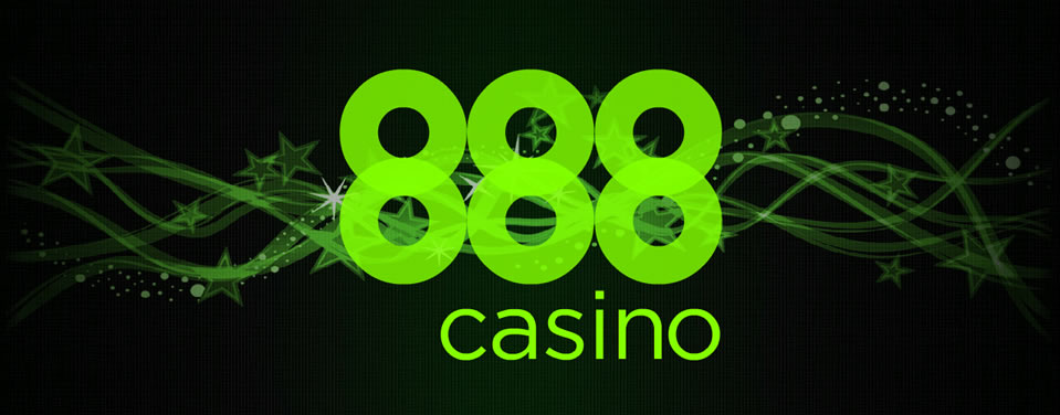 Aktionscode 888 Casino