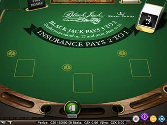 txs holdem professional series standard limit casino