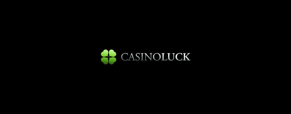 online casino auszahlung erfahrung