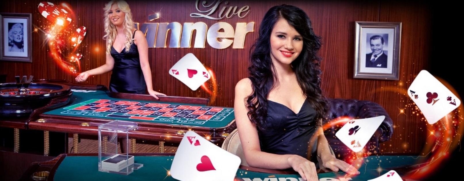 Casino Online Ohne Einzahlung 2017